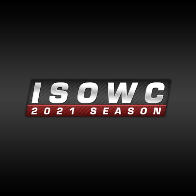 ISOWC Staff
